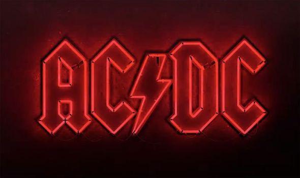 ac-dc-new-album-power-up-realize-1359012.jpg