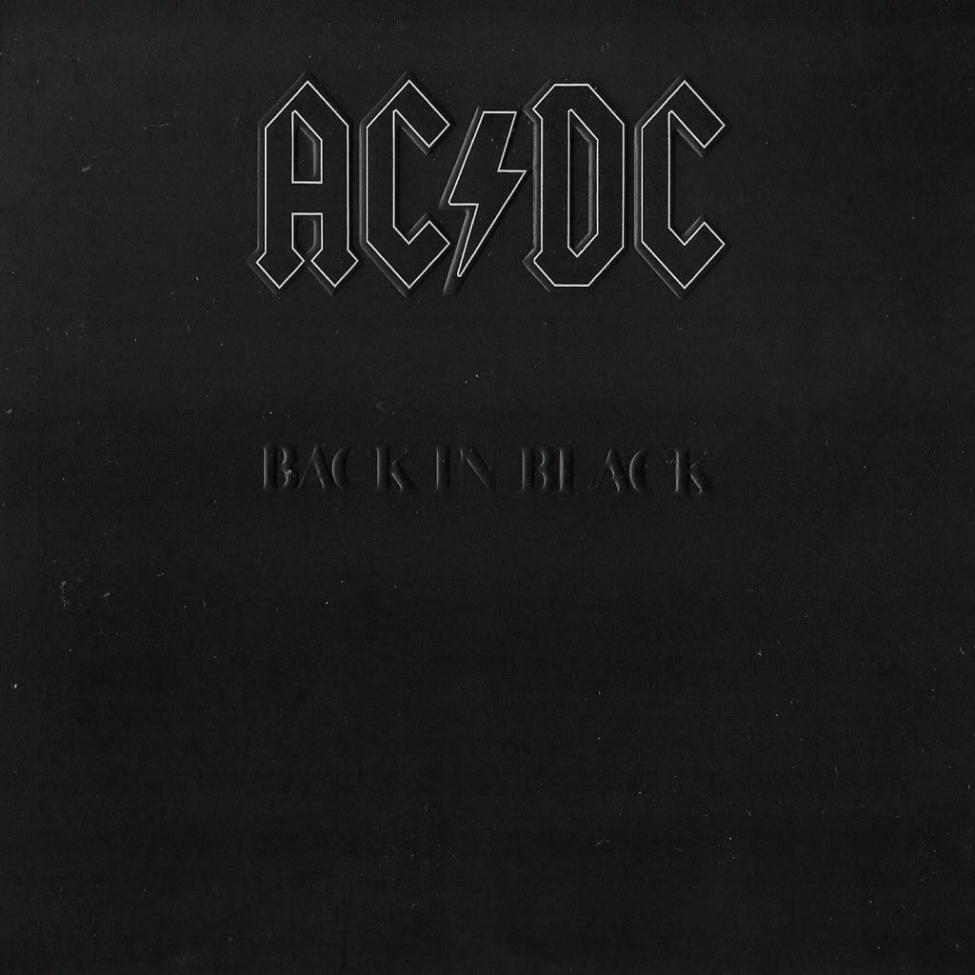 Navn:      AC-DC_backinblack.jpg Visninger: 90 Størrelse: 61.9 Kb