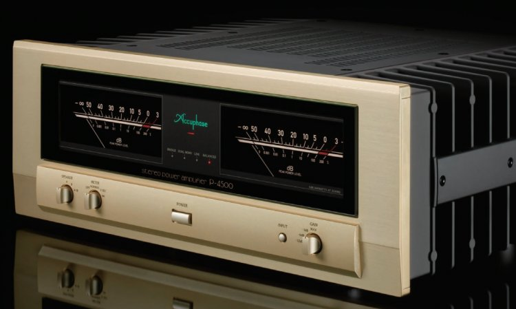 Accuphase P-4500.jpg
