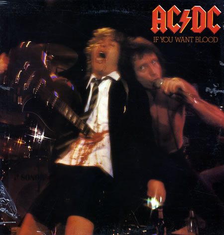 Navn:      ACDC-If-You-Want-Blood-LP.jpg