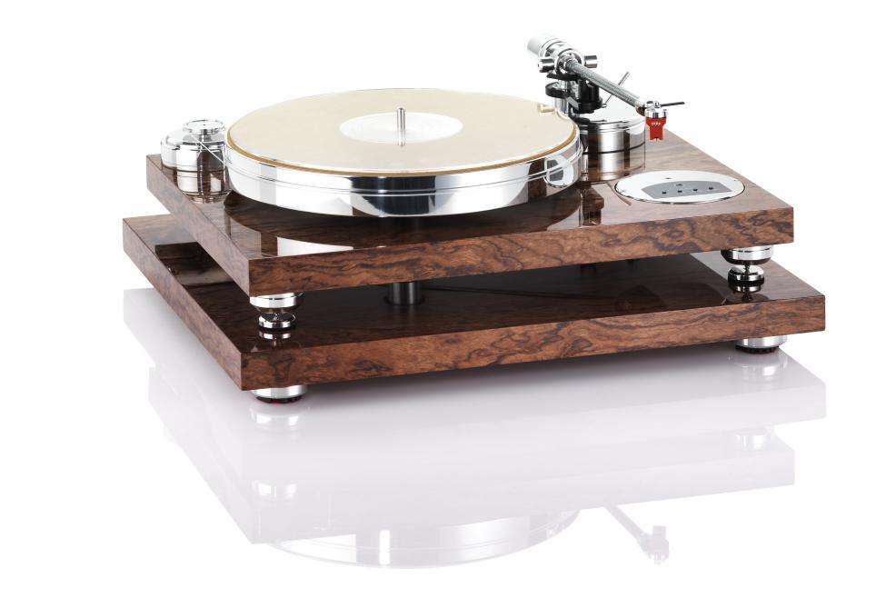 Navn:      Acoustic Solid 113 Bubinga.jpg Visninger: 1137 Størrelse: 47.1 Kb
