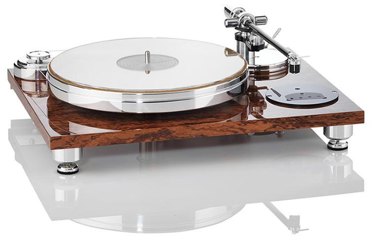 Navn:      Acoustic solid Bubinga hochglanz 2.jpg Visninger: 296 Størrelse: 42.4 Kb