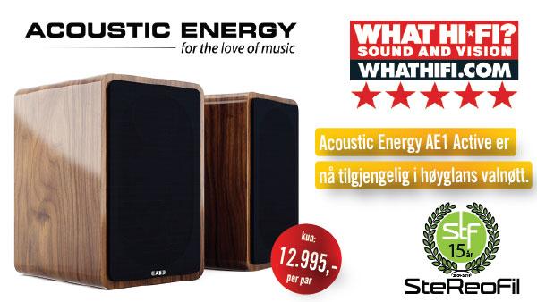 Navn:      acoustic_energy_ae1.jpg Visninger: 305 Størrelse: 51.0 Kb