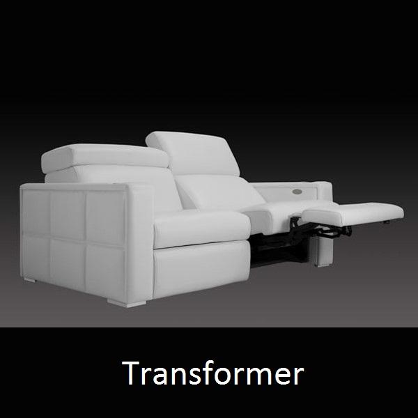 Navn:      Acoustic_Smart_Transformer_Home_Cinema_Seating.jpg Visninger: 1178 Størrelse: 39.1 Kb