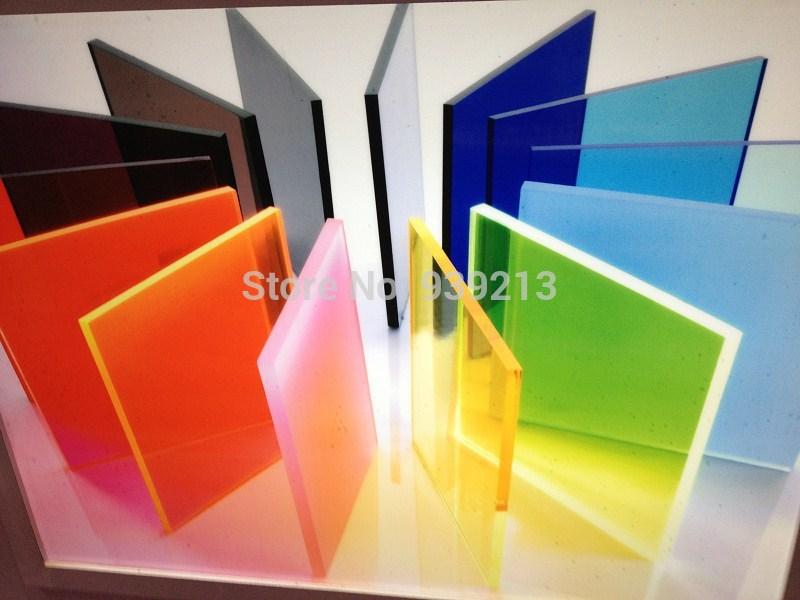Acrylic Sheets 2.jpg