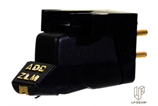 Navn:      ADC-ZLM-cartridge-md_540x363.jpg Visninger: 422 Størrelse: 81.7 Kb