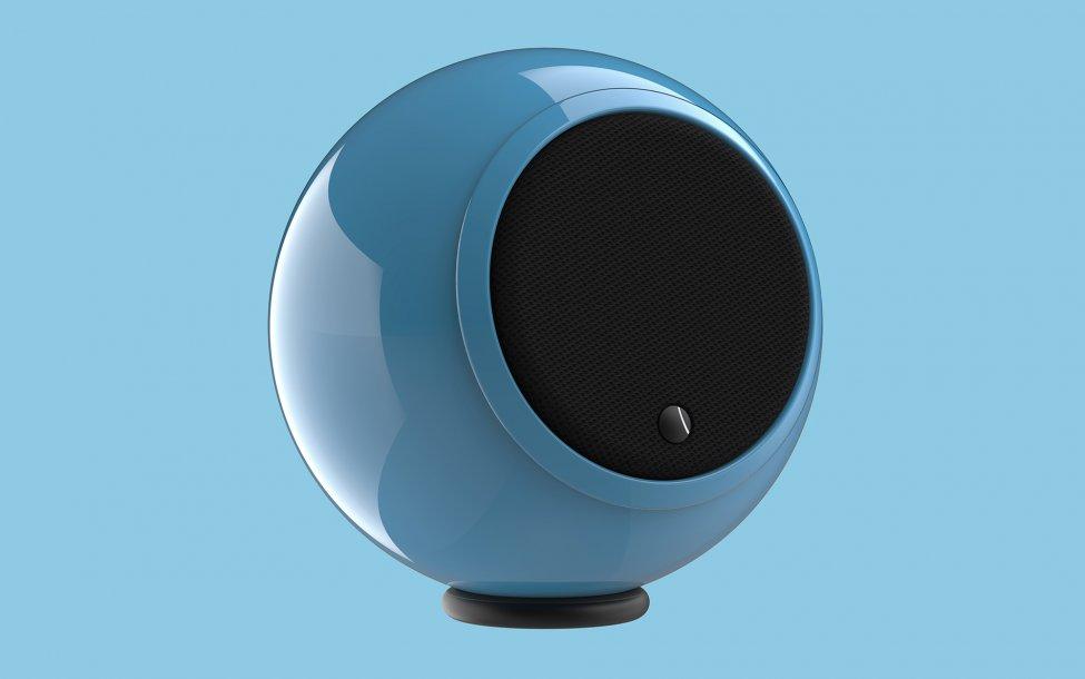 ADiva-SE-Sky-Blue-Blue-Background.jpg
