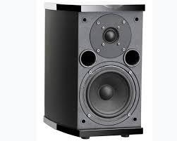 Navn:      Advance Acoustic Air-50.jpg Visninger: 537 Størrelse: 5.4 Kb