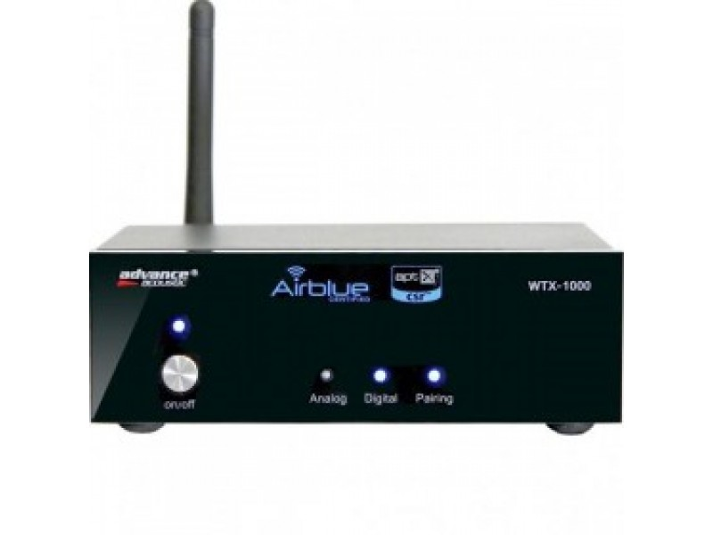 Navn:      Advance Acoustic WTX-1000 - Front.jpg Visninger: 960 Størrelse: 32.0 Kb