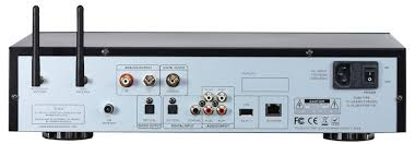 Navn:      Advance Acoustic X-Uni - Back.jpg Visninger: 892 Størrelse: 7.5 Kb