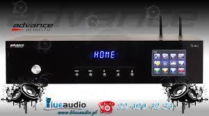 Navn:      Advance Acoustic X-Uni - Front-Plakat.jpg Visninger: 819 Størrelse: 8.6 Kb