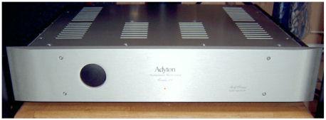 Navn:      Adyton Cordis 1.6.jpg Visninger: 19723 Størrelse: 15.0 Kb