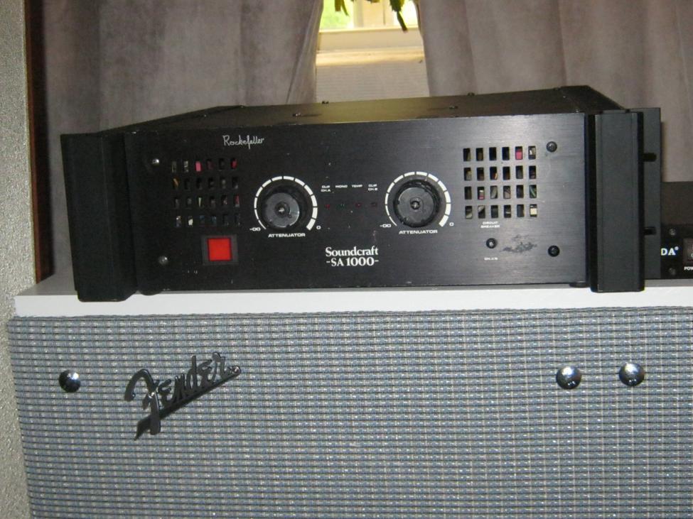 adyton xp3 bassystem.jpg
