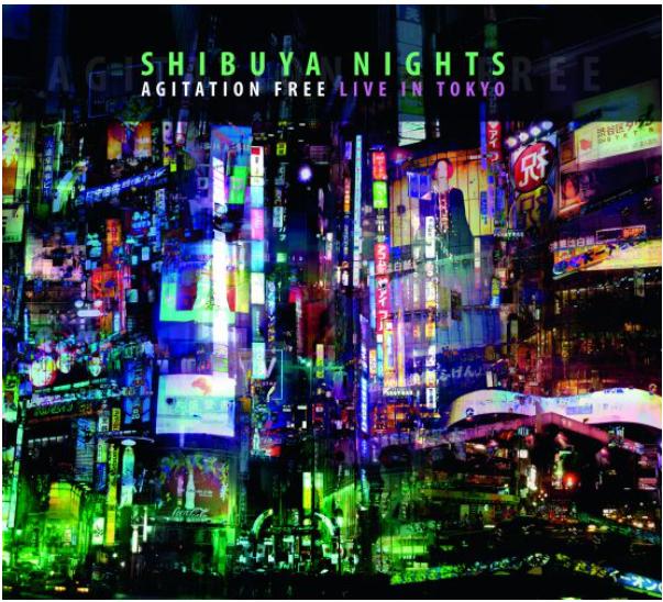 Navn:      Agitation Free Shibuya Nights.PNG Visninger: 78 Størrelse: 910.1 Kb
