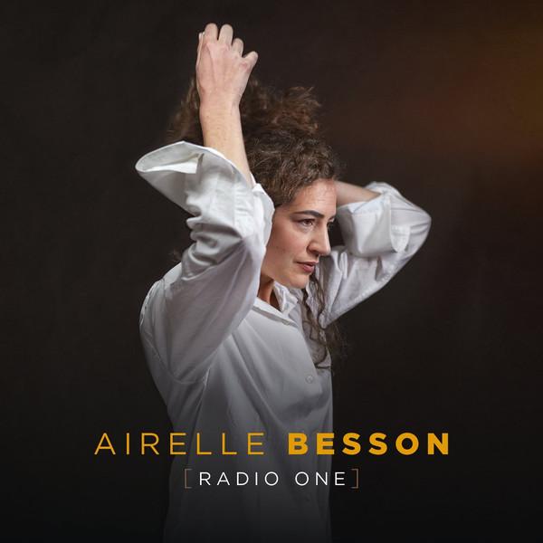 airelle-besson-[radio-one]-20160518151057.jpg