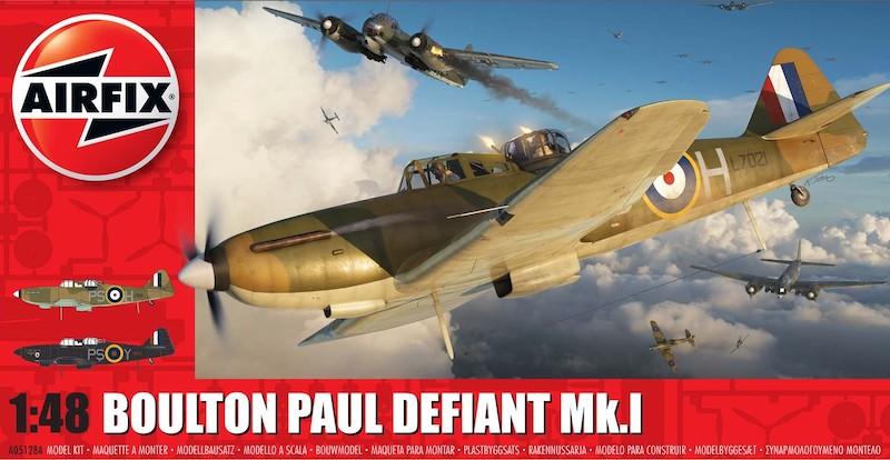 Airfix Defiant.jpg