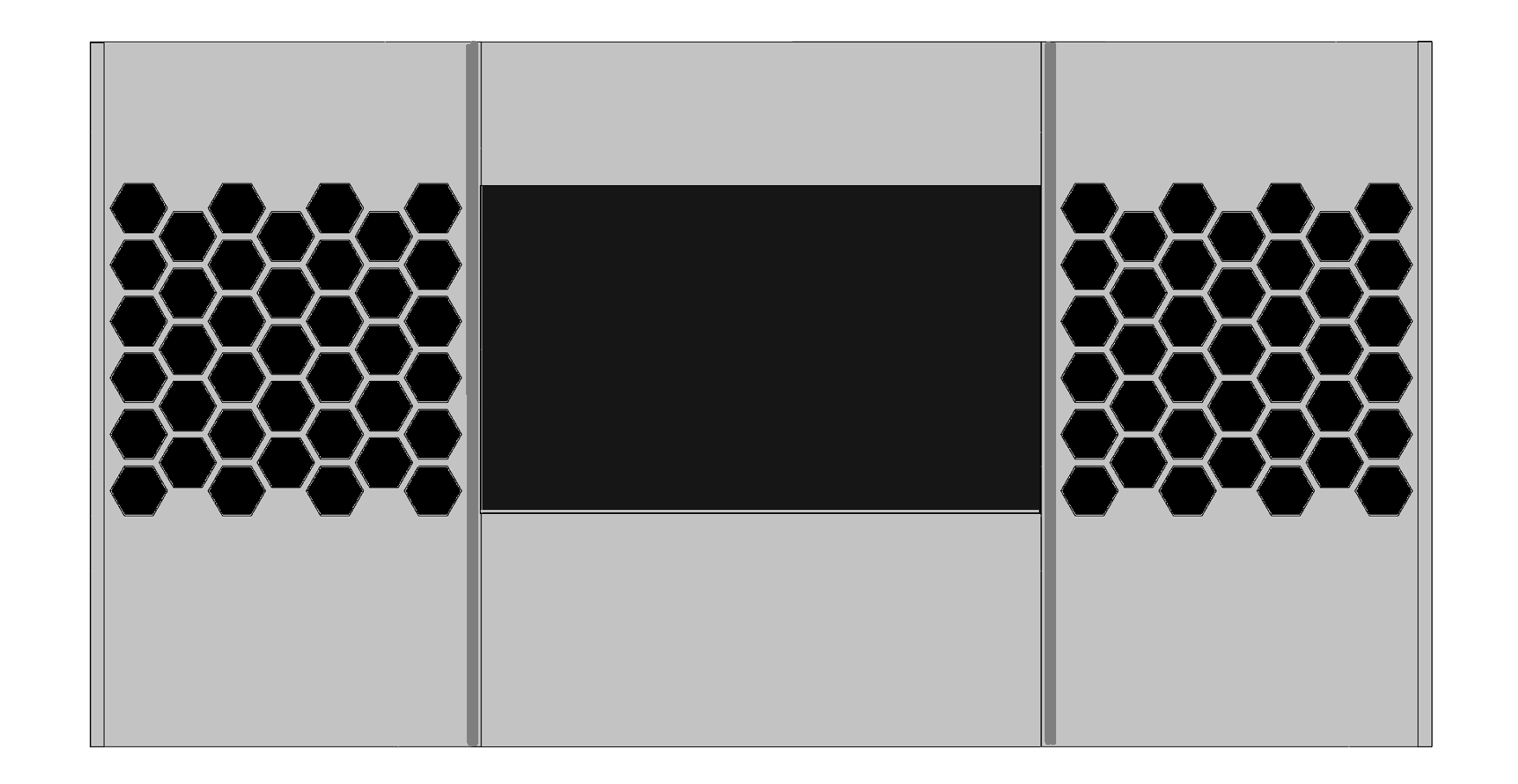 Akustikkfelt målestokk 2.png