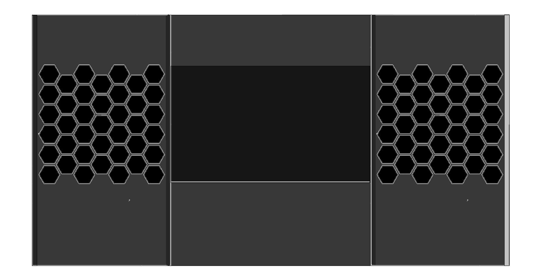 Akustikkfelt målestokk 3.png