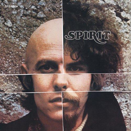 Navn:      album-spirit.jpg Visninger: 491 Størrelse: 61.2 Kb