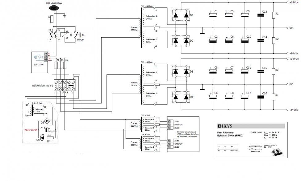 ALEPH 5 - PSU dual mono .jpg
