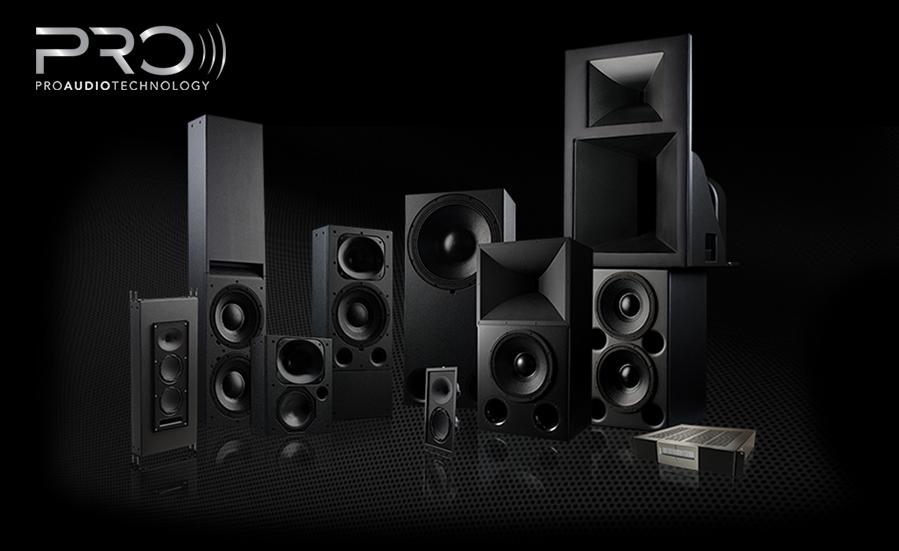 Navn:      all_speakers_with_logo.jpg Visninger: 342 Størrelse: 209.5 Kb