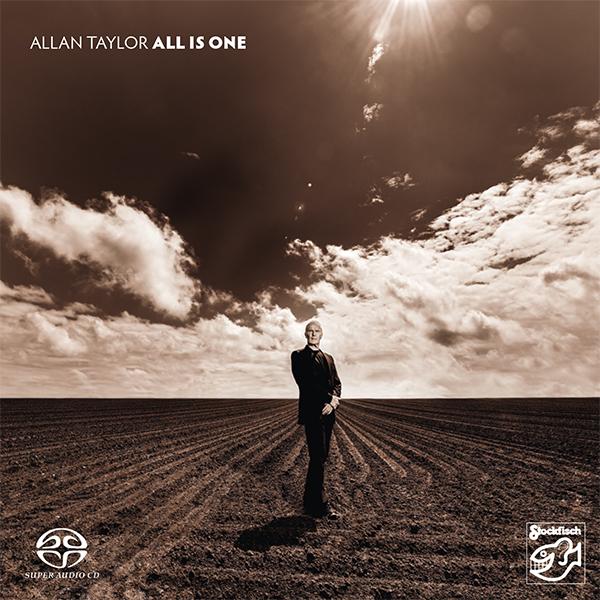 Navn:      Allan Taylor - All in one.jpg Visninger: 528 Størrelse: 303.7 Kb
