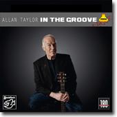 Navn:      Allan Taylor - In the groove.jpg Visninger: 571 Størrelse: 15.3 Kb