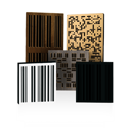 Alpha-Panels-Family-all-colors-no-bg-500x500.png