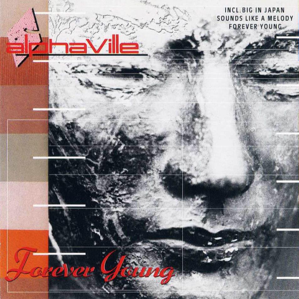 Navn:      Alphaville-Forever_Young-Frontal.jpg Visninger: 871 Størrelse: 214.6 Kb