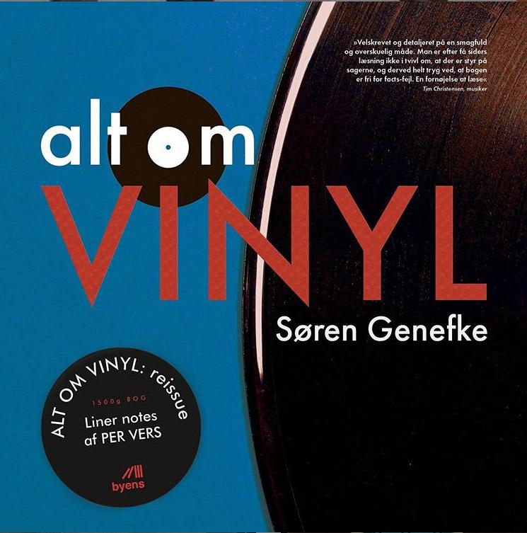 alt_om_vinyl.jpg
