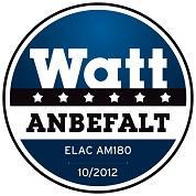 Navn:      AM180 Watt.JPG Visninger: 1064 Størrelse: 17.5 Kb