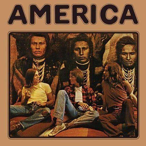 Navn:      America.JPG Visninger: 1298 Størrelse: 59.3 Kb