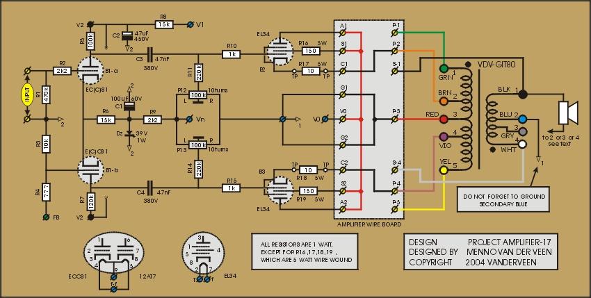 amp-17.jpg