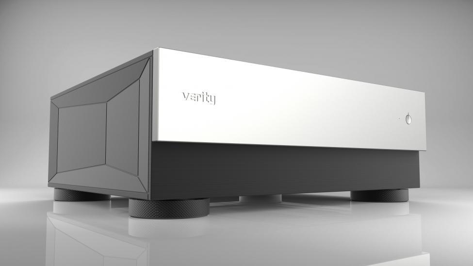 Amp45 - Vue globale blanc.jpg