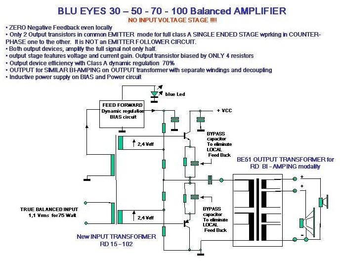 Navn:      ampli-blu-eyes-blockDiagram1.jpg Visninger: 2095 Størrelse: 82.8 Kb