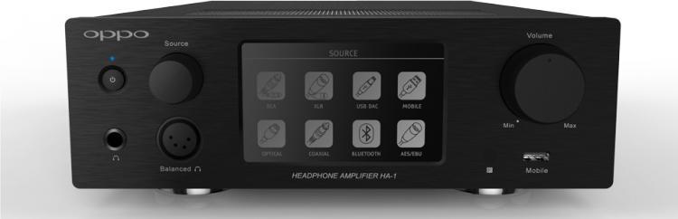 Navn:      Amplifier-HA-1.jpg Visninger: 791 Størrelse: 16.0 Kb