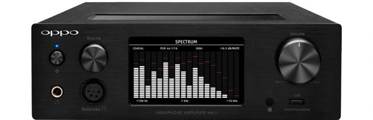 Navn:      Amplifier-HA-1.jpg Visninger: 214 Størrelse: 21.4 Kb