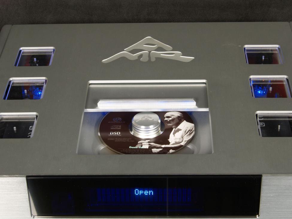 Navn:      AMR CD-777 SE.jpg Visninger: 351 Størrelse: 65.4 Kb