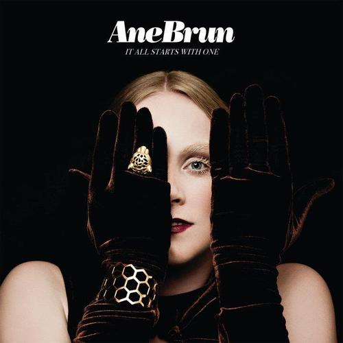 ane_brun-it_all_starts_with_one.jpg