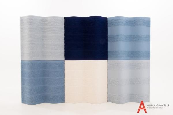 Navn:      Anna Gravelle fabrics 600.jpg Visninger: 447 Størrelse: 119.5 Kb