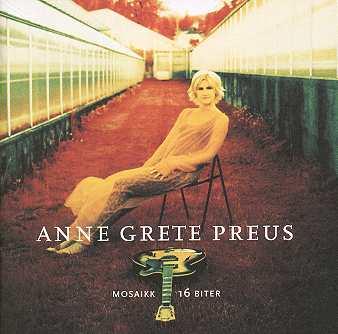 Anne%20Grete%20Preus-Mosaikk.jpg