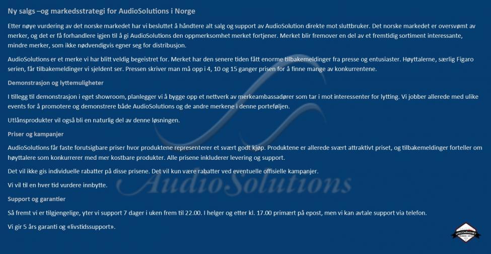 Navn:      Annonsering direkte HFS2.jpg Visninger: 998 Størrelse: 72.9 Kb