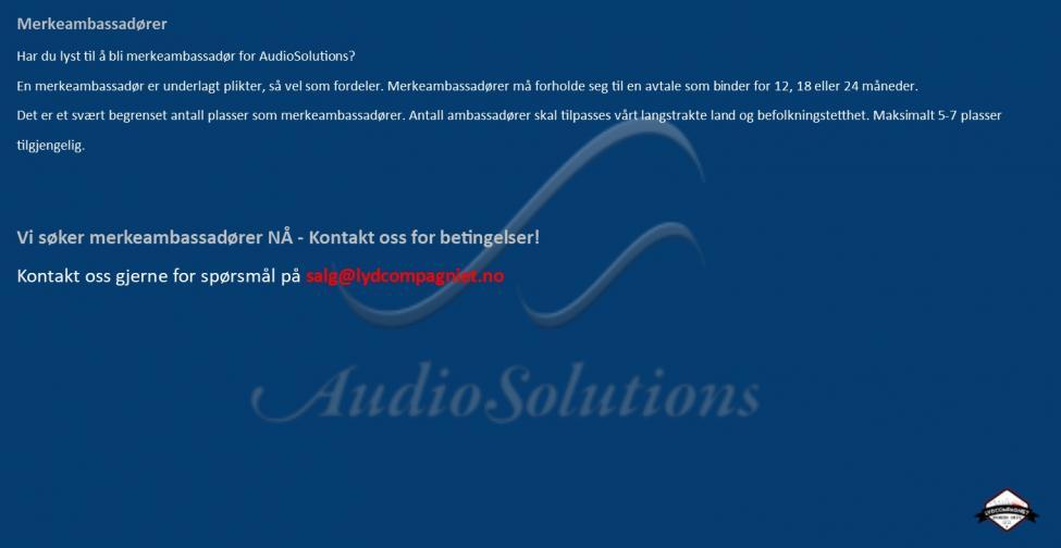 Navn:      Annonsering direkte HFS3.jpg Visninger: 991 Størrelse: 32.5 Kb