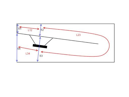 Navn:      annotated tapped horn.jpg Visninger: 574 Størrelse: 19.2 Kb