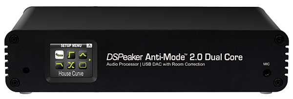 Anti-Mode 2.0 Dual Core.jpg