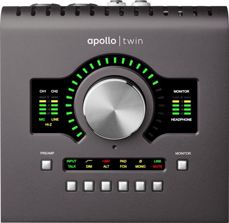 Navn:      ApolloTSmkII-large.jpg Visninger: 1081 Størrelse: 70.6 Kb