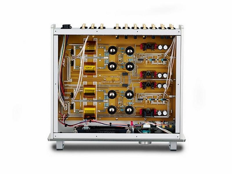 ARC-REF-10-Pre-800x600.jpg