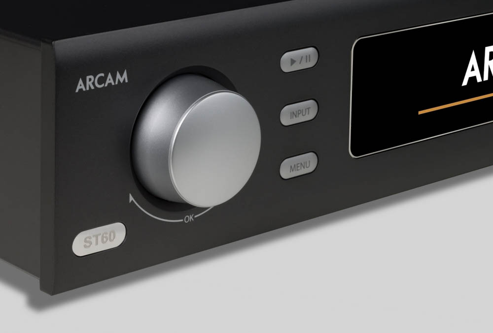 Arcam-ST60-3.jpg