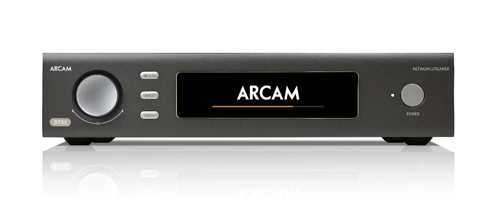 Arcam-ST60.jpg