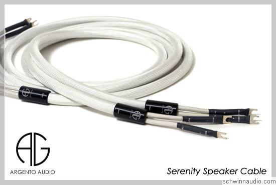 Navn:      argento_serenity_speaker_2.jpg Visninger: 2541 Størrelse: 21.9 Kb
